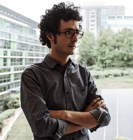Francesco Franchi