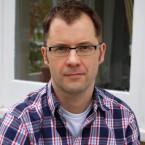 Marc Johns