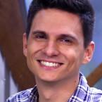 Nick Pettit