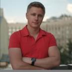 Сергей Чикуёнок