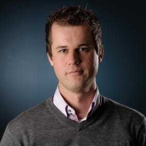 Lars Kappert