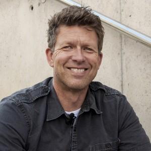Director Danny Yount