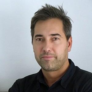 Eduardo Manso