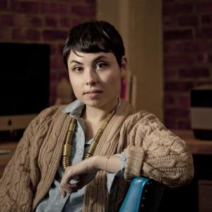 Elana Schlenker