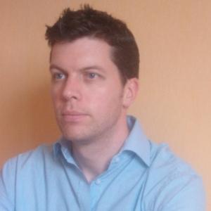 Andrew Lyons