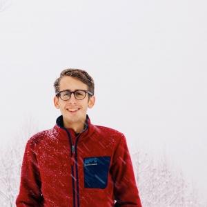Ethan Bodnar