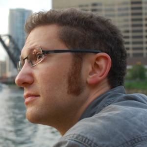 Nick Disabato