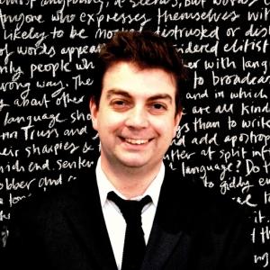 Nick Parker