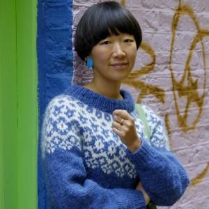 Yeji Yun