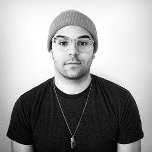 Adam R Garcia