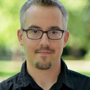 Aaron Rester