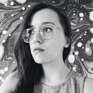 Chloe Scheffe