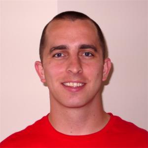 Daniel Ritzenthaler