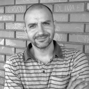 Janko Jovanovic