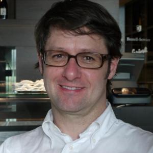 Jean Porchez