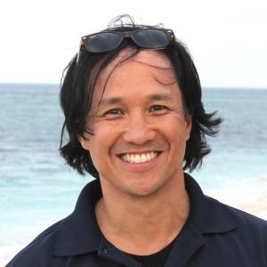 Michael Angeles