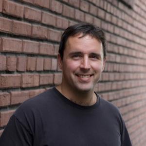 Scott Fennell